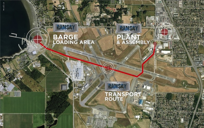 aerial-photo-ramsay-logistics