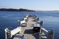 docking-fender-system